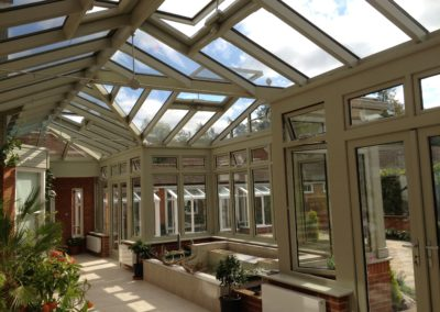 diy-conservatories 1