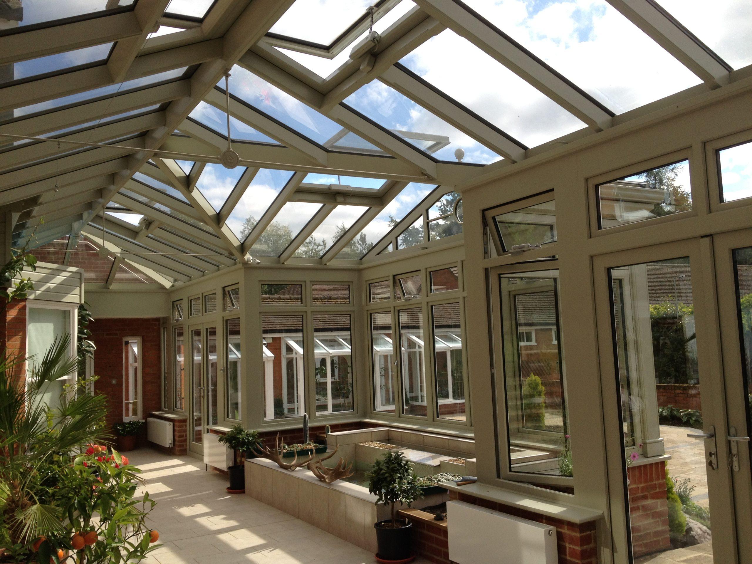 diy-conservatories 1