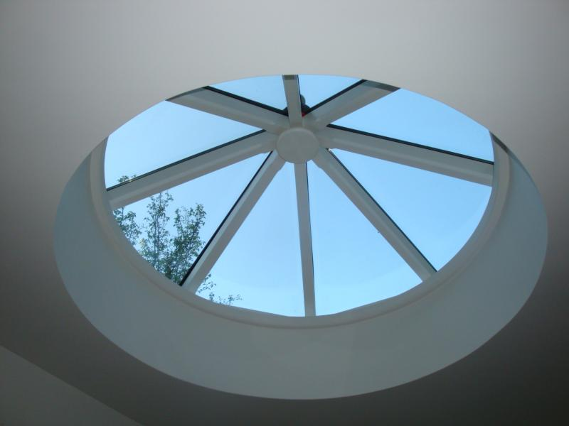 domed-roof-lanterns 7
