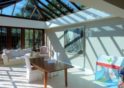 roof-lantern-gallery 3