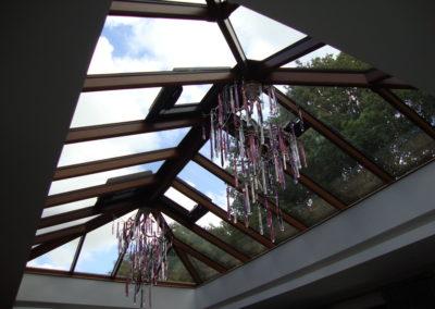 roof-lantern-gallery 15