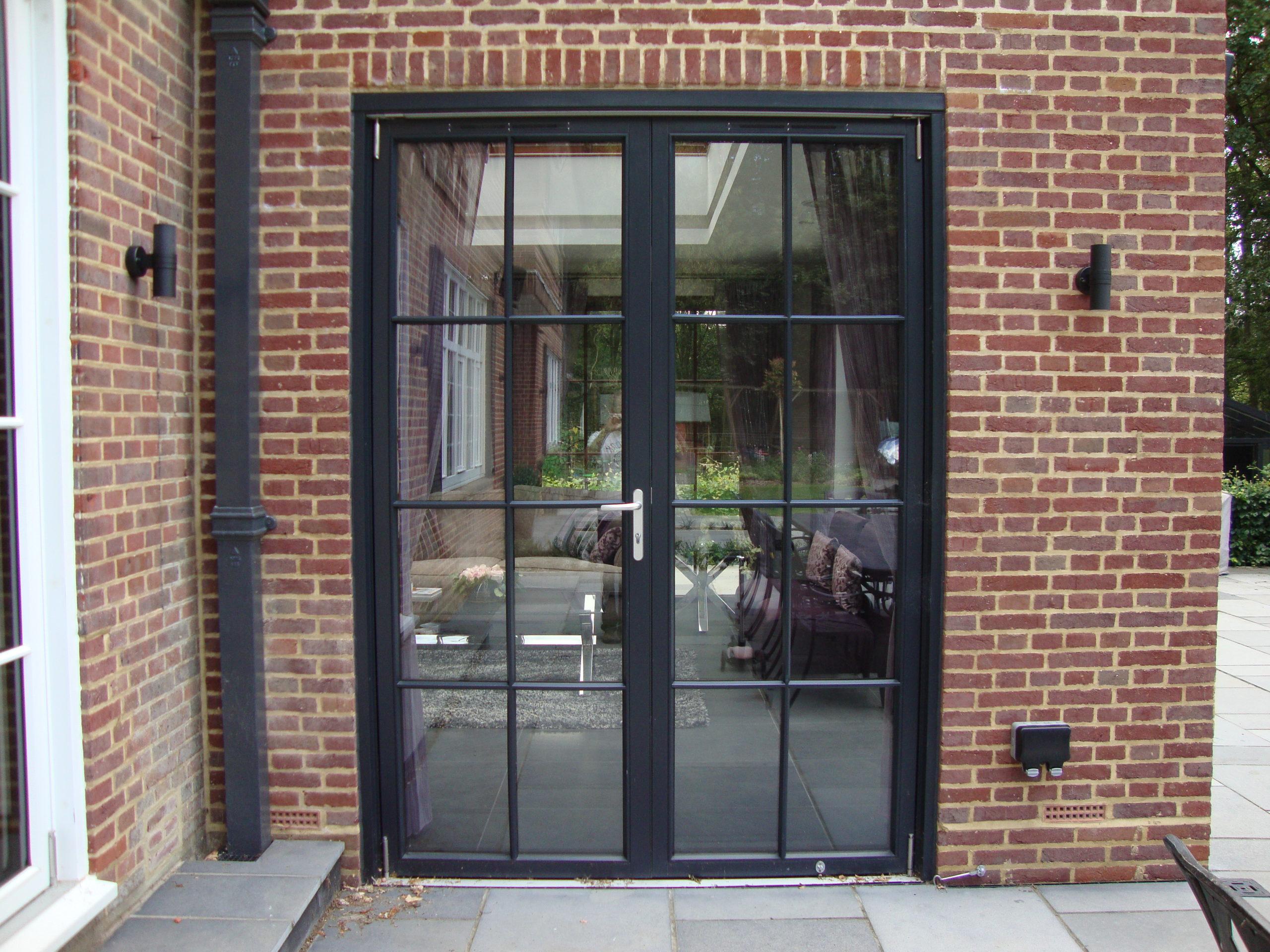 french-doors 3