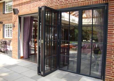 sliding-bifold-doors 6