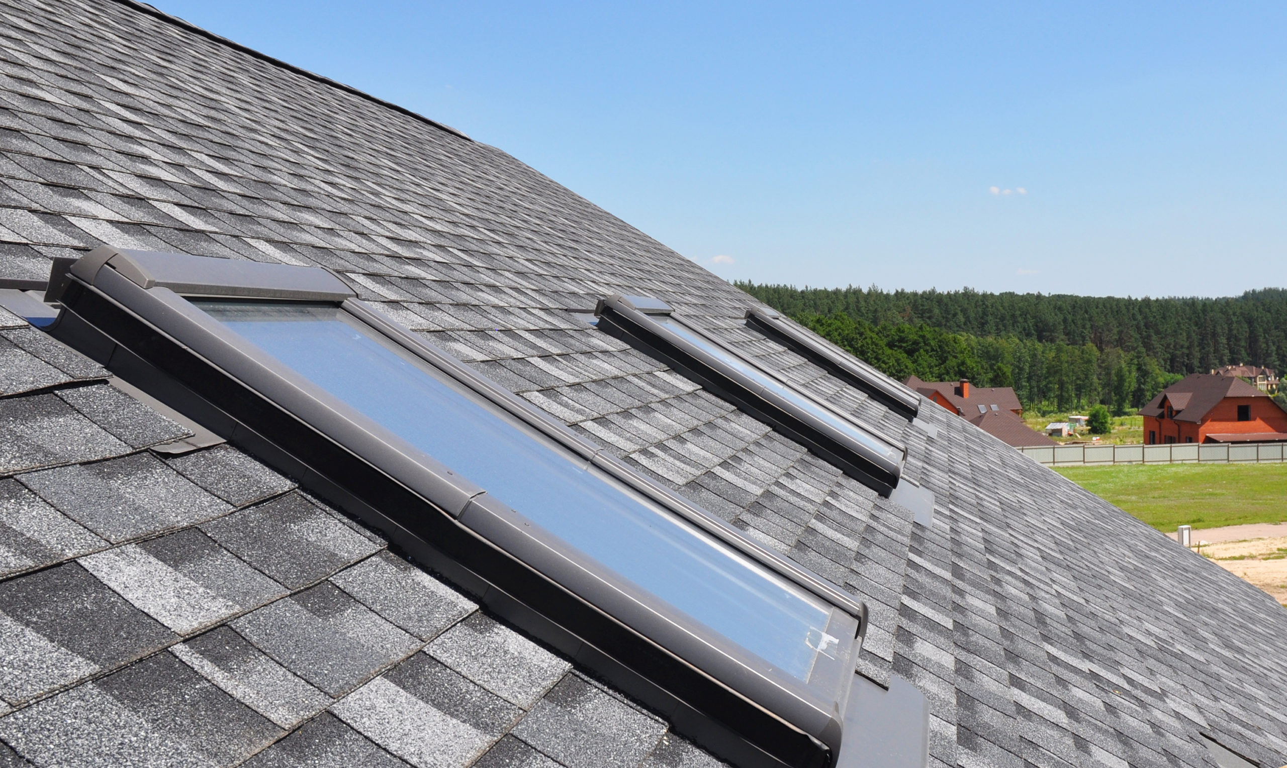 flat-roof-installations 6