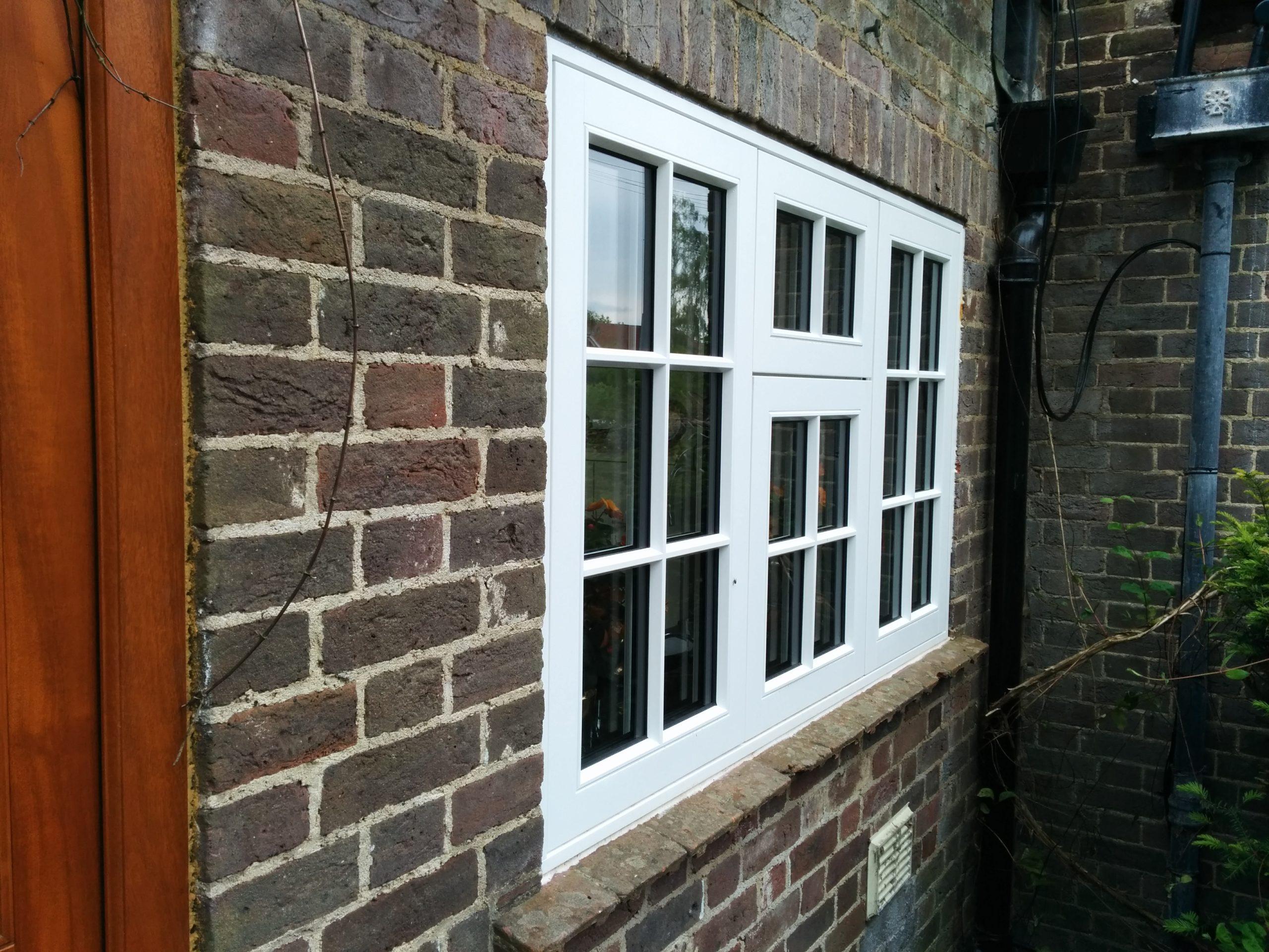 flush-casement-windows 10