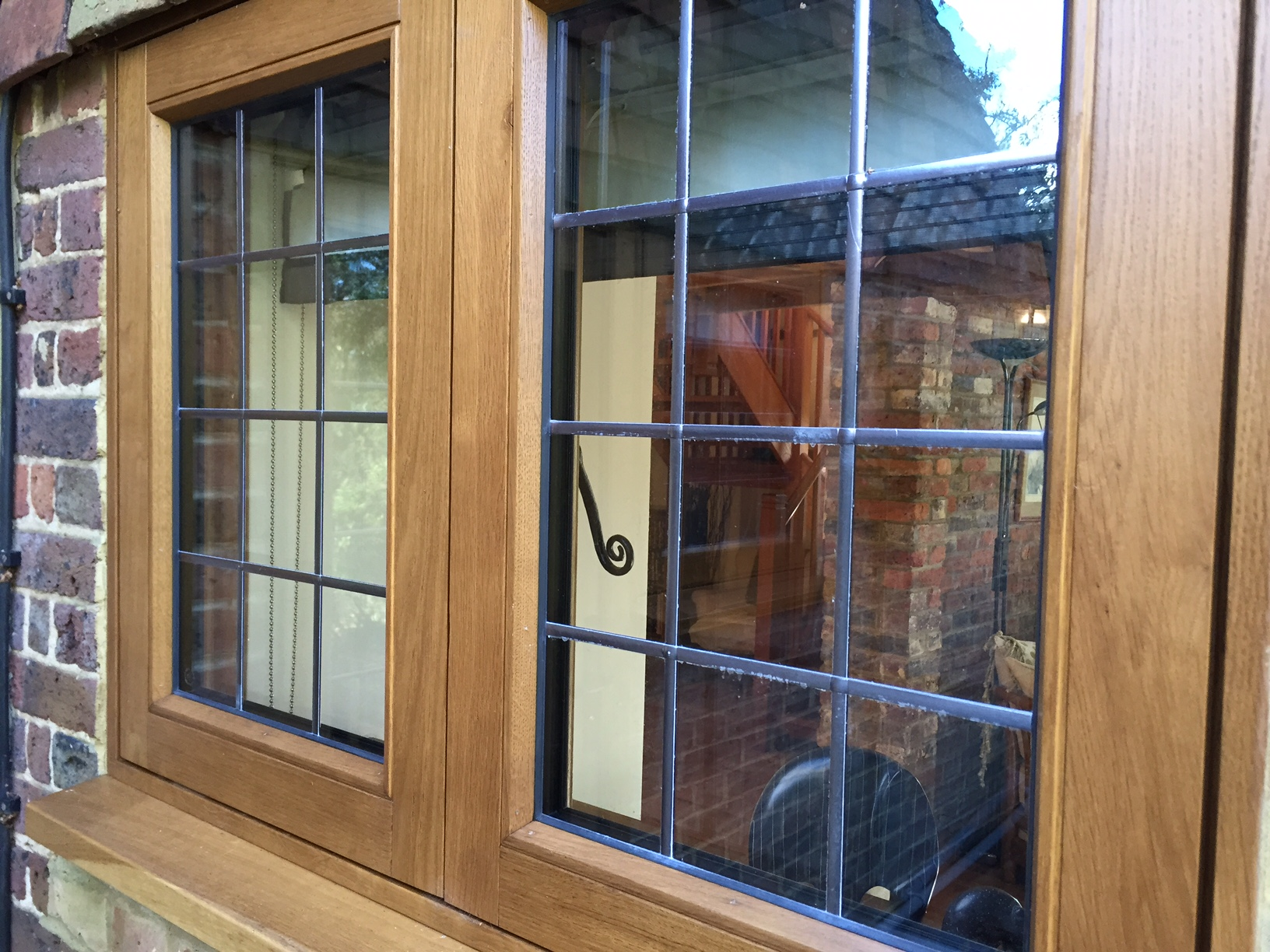 timber-windows 5